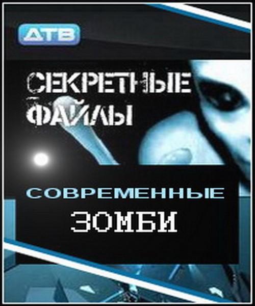 ТВ Центр - Официальный сайт телекомпании